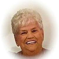 Mae Darden Whitmore