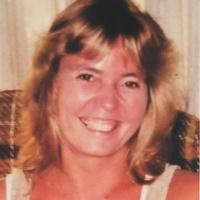 Theresa Lynn LeSueur Brinkley