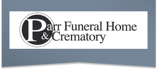 Parr Funeral Home & Crematory